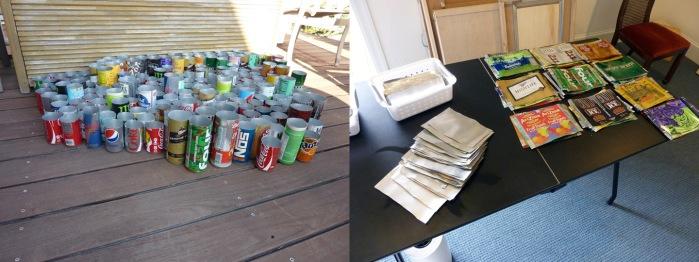 Clean cans.jpg