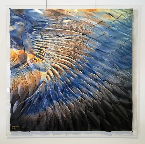 Sand Feathers-30-F-s.jpg