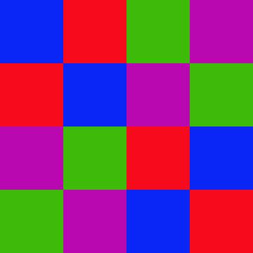 Simple pattern-1.jpg