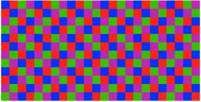 Simple pattern-2.jpg