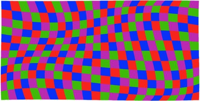 Simple pattern-3.jpg