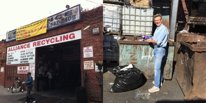 Alliance & dumpster.jpg