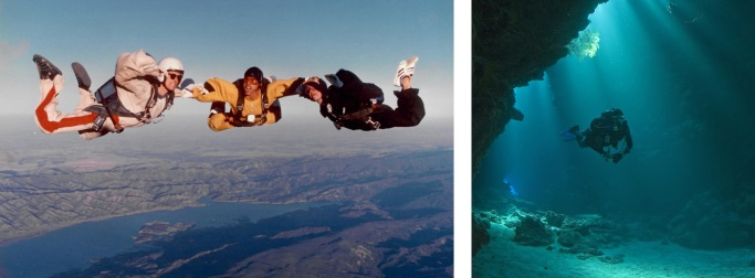 Sky- & scuba diving.jpg